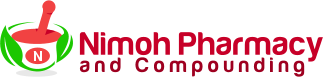 Nimoh Pharmacy and Compounding